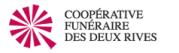 coop2rives