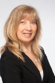 Hélène Giroux