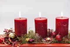 advent-1067183_1920